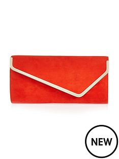 river-island-river-island-clutch-bag