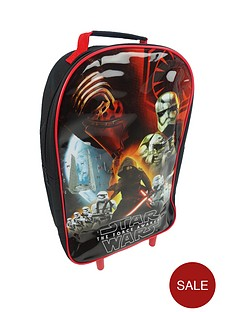 disney-rule-the-galaxy-basic-wheeled-bag