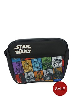 disney-crush-the-resistance-comic-courier-bag