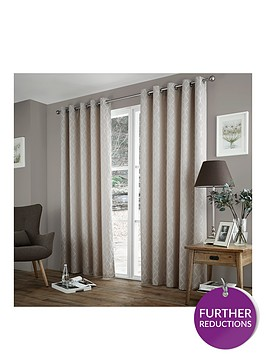 harlow-jacquard-thermal-eyelet-curtains-90x72
