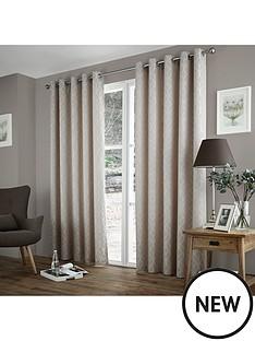 harlow-jacquard-thermal-eyelet-curtains-66x90