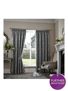 palermo-jacquard-thermal-pencil-pleat-curtains-90x90