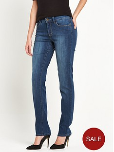 nydj-nydj-high-waisted-slimming-slim-straight-leg-in-mid-blue-premium-denim