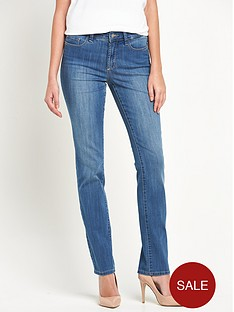 nydj-nydj-high-waisted-slimming-slim-straight-leg-in-light-blue-premium-denim