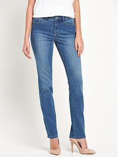 nydj-nydj-mercer-slim-straight-leg-jean