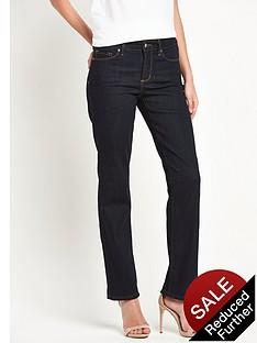 nydj-high-waistednbspslimming-classic-straight-leg-jean