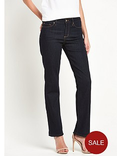 nydj-nydj-high-waisted-slimming-classic-straight-leg-in-dark-blue-premium-denim