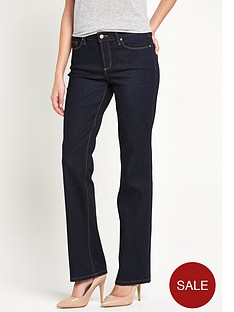 nydj-nydj-high-waisted-slimming-boot-cut-in-dark-blue-premium-denim