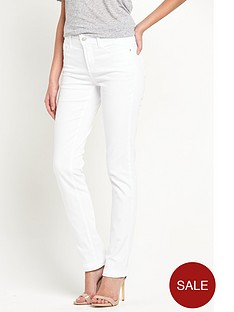 nydj-nydj-high-waisted-slimming-slim-straight-leg-in-optic-white-premium-denim