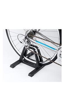 gear-up-parkraknbspgrandstand-single-bike-floor-stand