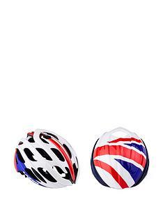 lazer-blade-british-cycling-medium-helmet