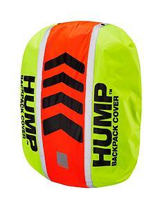 hump-hump-original-waterproof-rucsac-cover