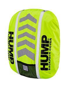 hump-deluxe-waterproof-backpacknbspcover