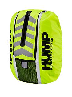 hump-double-waterproof-rucksack-cover