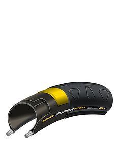 continental-road-racenbspsuper-sport-plus-700cnbspx-23cnbspfolding-tyres
