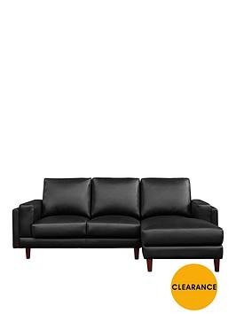 sanchez-right-hand-faux-leather-corner-group-sofa