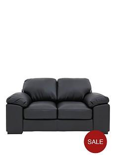 fiesta-2-seater-sofa
