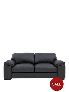 fiesta-3-seater-sofa