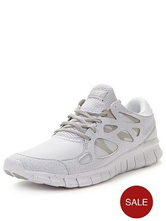 nike-free-run-2-running-shoe-white