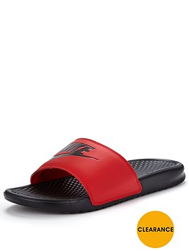 nike-benassi-just-do-it-mismatchnbspslider-sandals