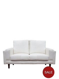 sanchez-2-seater-sofa