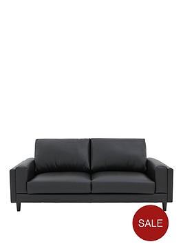 sanchez-3-seater-sofa
