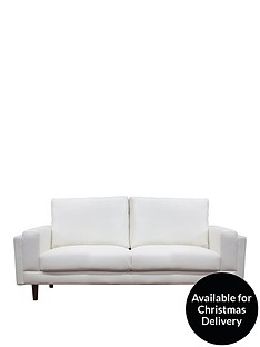 sanchez-3-seater-sofa