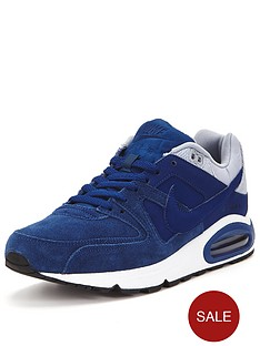 nike-air-max-command-leather-shoe-blue