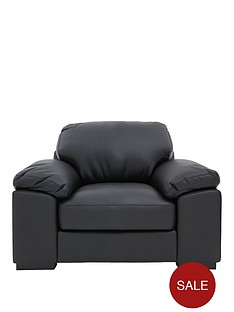 fiesta-chair