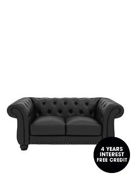 caledonian-2-seater-sofa