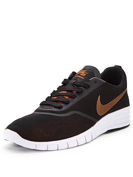 nike-paul-rodriguez-9-shoe-blackwhite