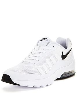 nike-air-max-invigornbspshoe-whiteblack