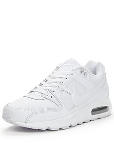 nike-air-max-command-leather-shoe-white