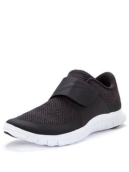 nike-free-socfly-running-shoe-black