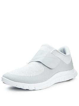 nike-free-socflynbsprunning-shoe-platinumwhite