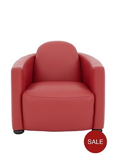 abby-accent-chair
