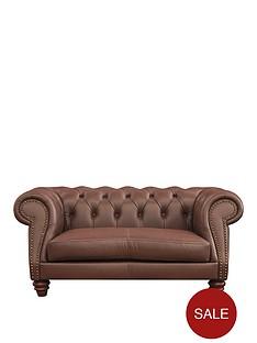 wellington-premium-leather-2-seater-sofa