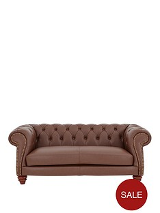 wellington-premium-leather-3-seaternbspsofa