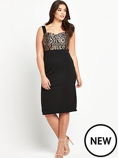 so-fabulous-lace-top-elastic-strap-bodycon-dress-14-28