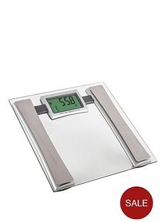 carmen-carmen-glass-bathroom-scale
