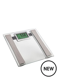 carmen-glass-bathroom-scale