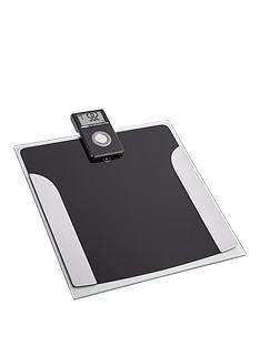carmen-carmen-digital-bathroom-scales-black