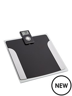 carmen-digital-bathroom-scales-black