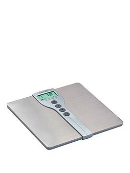 carmen-electronic-bathroom-scales