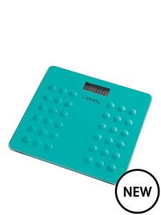 carmen-electronic-bathroom-scale-aqua