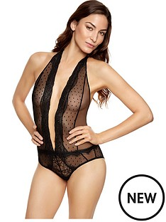 ann-summers-ann-summers-suki-body