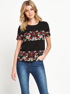 v-by-very-printed-boxy-top