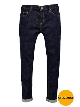 v-by-very-boys-skinny-stretch-jeans