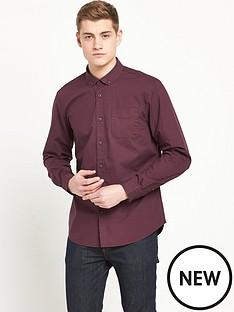 v-by-very-poplin-shirt