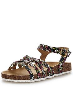joe-browns-long-hot-summer-sandal
